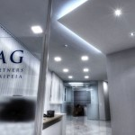 Hermes Offices KPAG